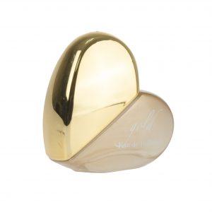 Srce - Gold 20 ml