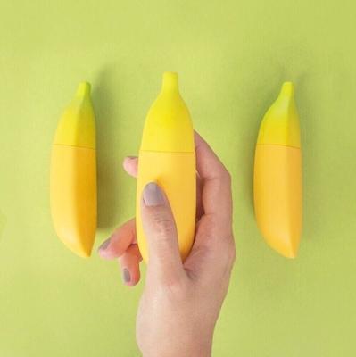 fancy handy banana