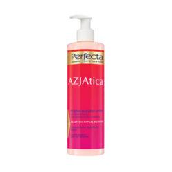 Asiatica-Pirinčano-mleko-za-čišćenje-lica-400-ml