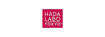 Hada-Labo-Tokyo-MagicBeauty