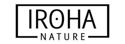 IROHA NATURE Brend