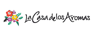 La-Casa-delos-Aromas-Logo Magic-Beauty-