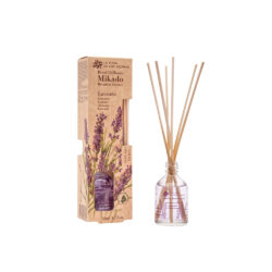 MIKADO BOTANICAL LAVANDA 50ML