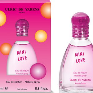 Mini Love edp 25 ml