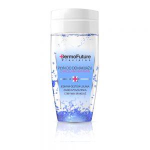 Micelarna voda sa vitaminima 150 ml