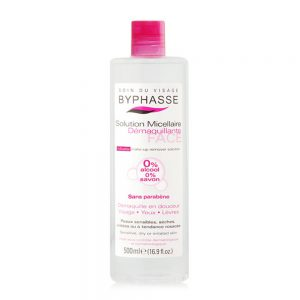 Byphasse Micelarna voda 500 ml