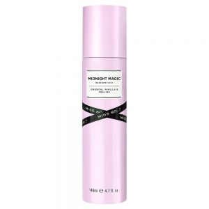 MISS SO…? MIDNIGHT MAGIC BODY MIST 140 ML