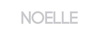 Noelle-Logo MagicBeauty.rs