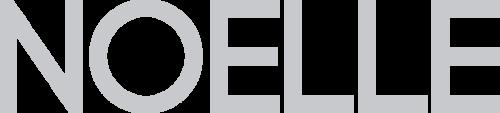Noelle-logo-PNG