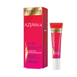 Perfecta Asiatica krema za očnu zonu (55+ 65 + ) 50 ml