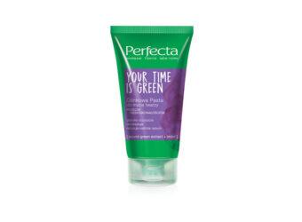 Perfecta-Green-glinena-pasta-sa-djumbirom-165-ml