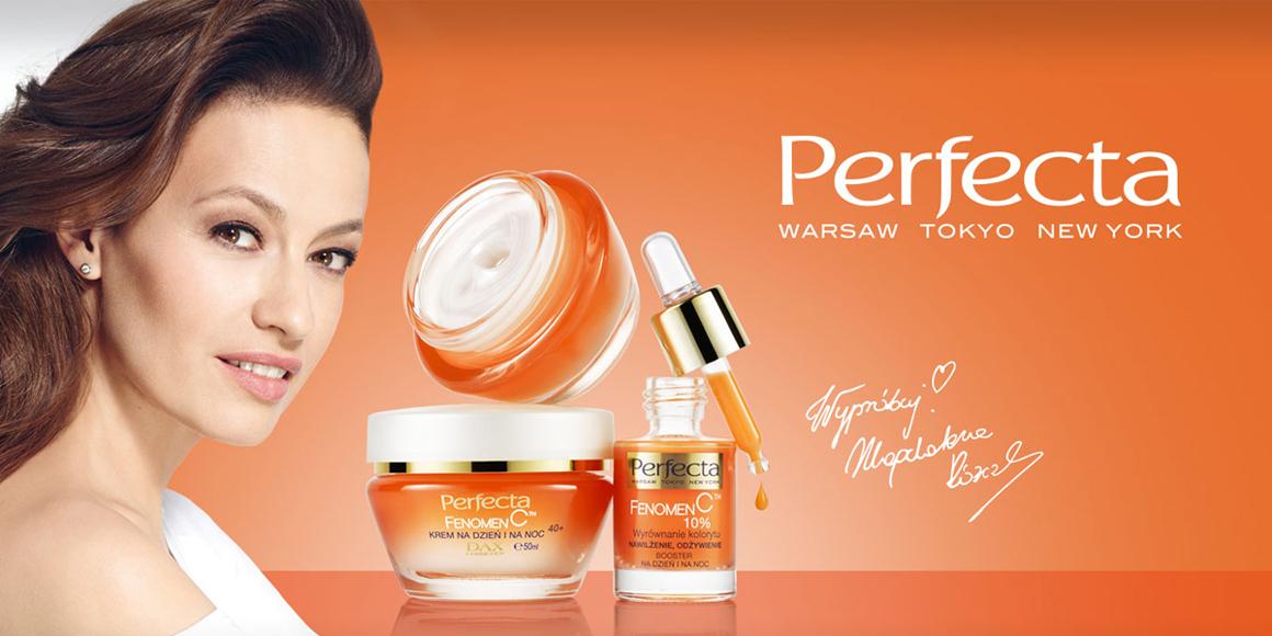 Perfecta-Magic-Beauty