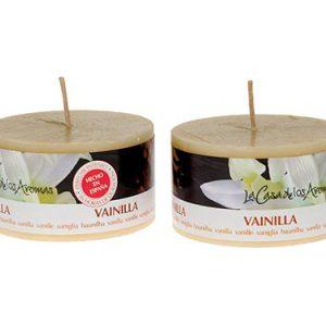 Mirisna Sveća 250 gr – vanila