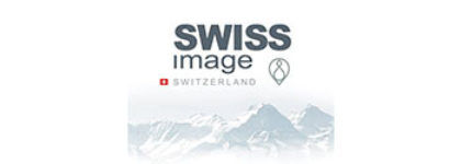 Swiss-image-svajcarski-brend