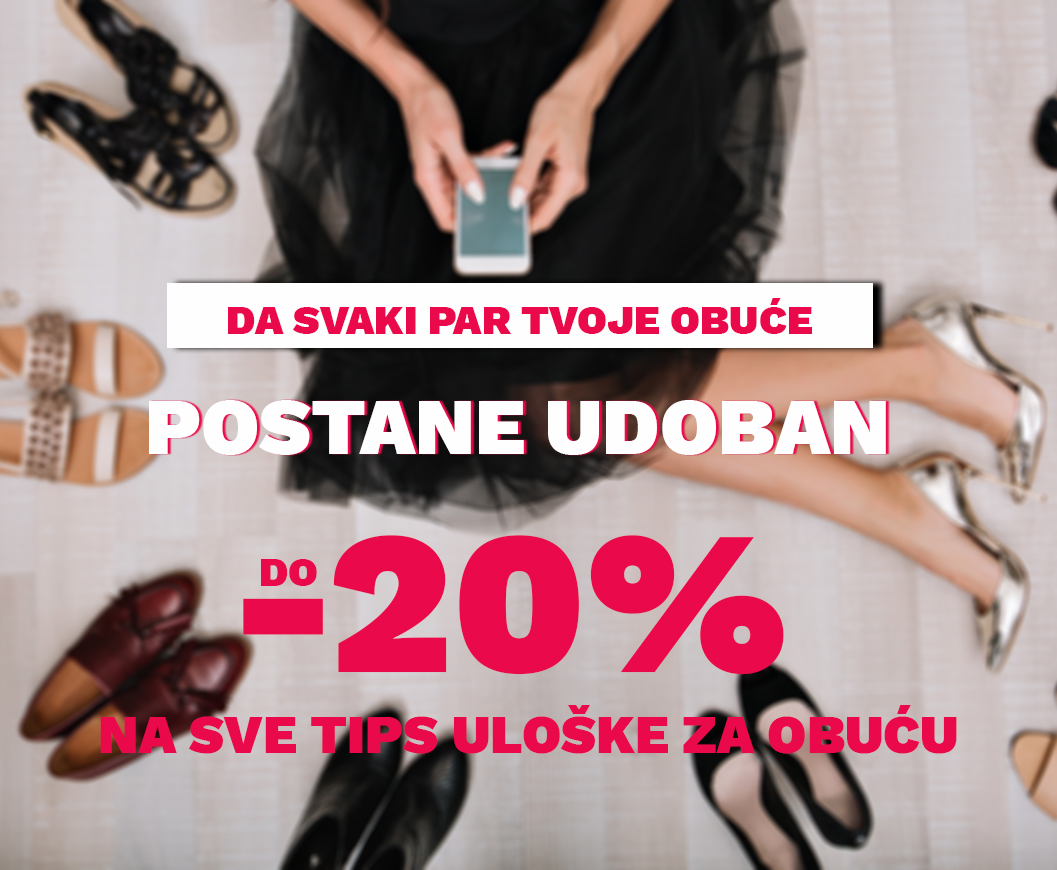 """<h3 style=""""text-align: center; font-size: 20px;""""><a href=""""https://www.magicbeauty.rs/tips/"""">TIPS ZA TVOJ UDOBAN HOD</a></h3>"""
