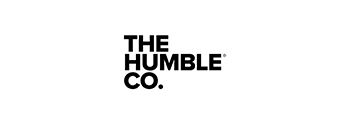 The-Humble-Co-Logo Magic-Beauty