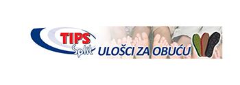 Tips-Ulosci-za-obucu-Logo Magic-Beauty