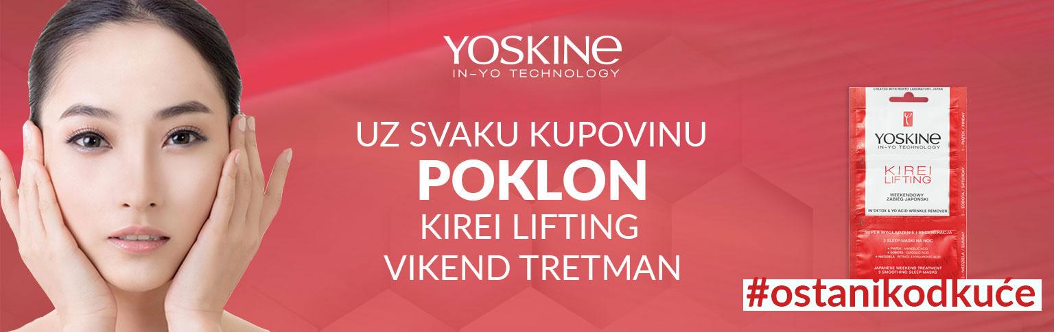 Yoskine-poklon-maska
