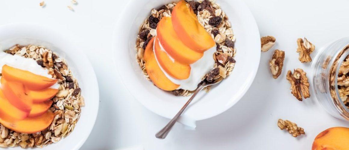 Zdrav početak dana 5 ideja za sladak, ukusan i lagan doručak Magic Beauty
