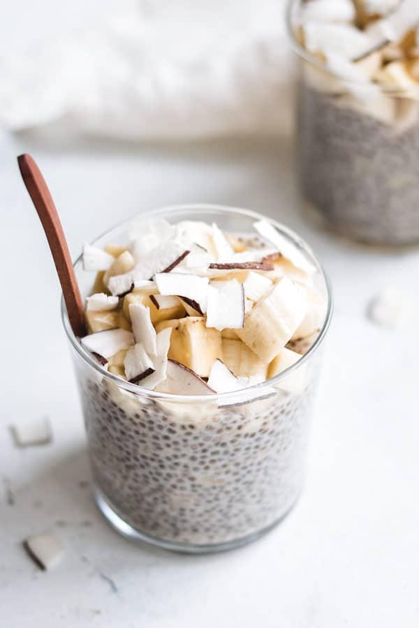 banana-cream-pie-chia-pudding-4