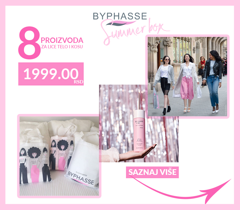 byphasse summer box 1