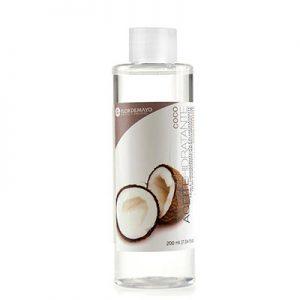 Flor de Mayo ulje za telo kokos 200 ml