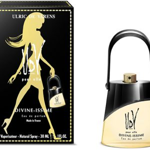 Divine-issime edp 30 ml