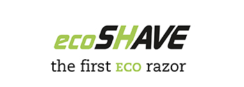 eco Shave Brend