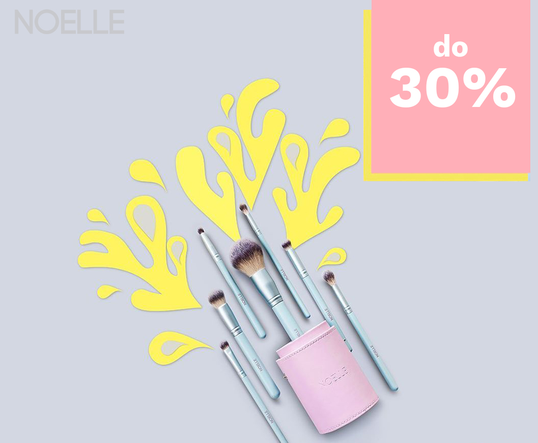 """<h3 style=""""text-align: center; font-size: 20px; text-transform: uppercase;""""><a href=""""https://www.magicbeauty.rs/perfecta/"""">NOELLE </a></h3>"""