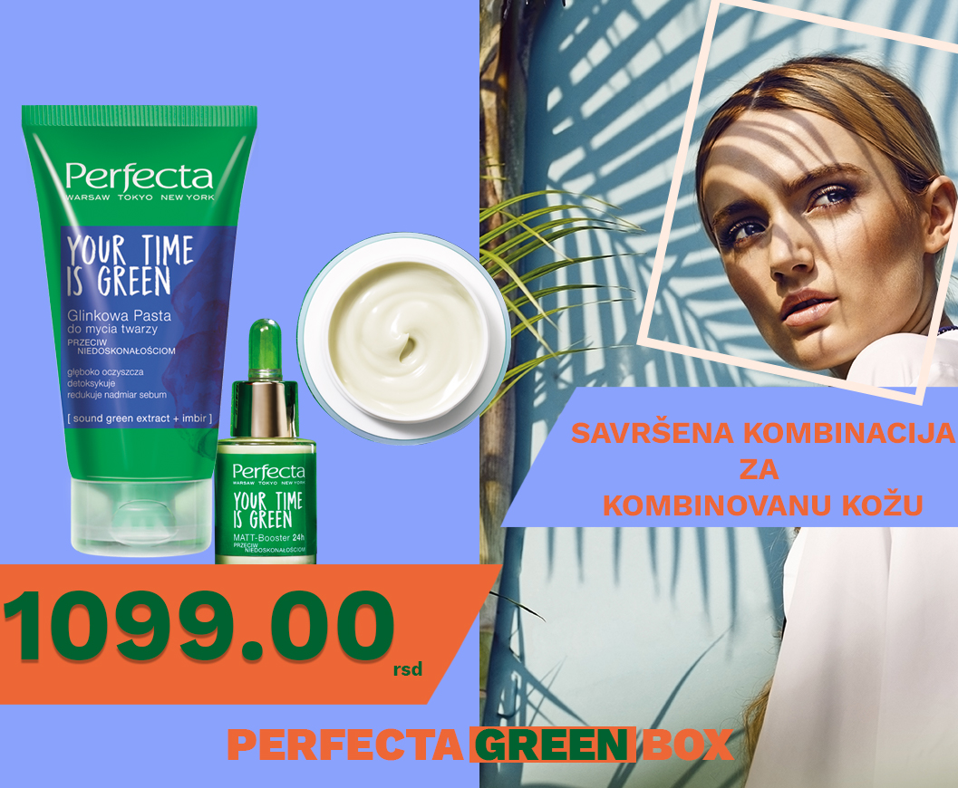 "<h3 style=""text-align: center; font-size: 20px;""><a ""https://www.magicbeauty.rs/proizvod/perfecta-green-box/""> SAVRŠENO SKOCKANA </a></h3>"