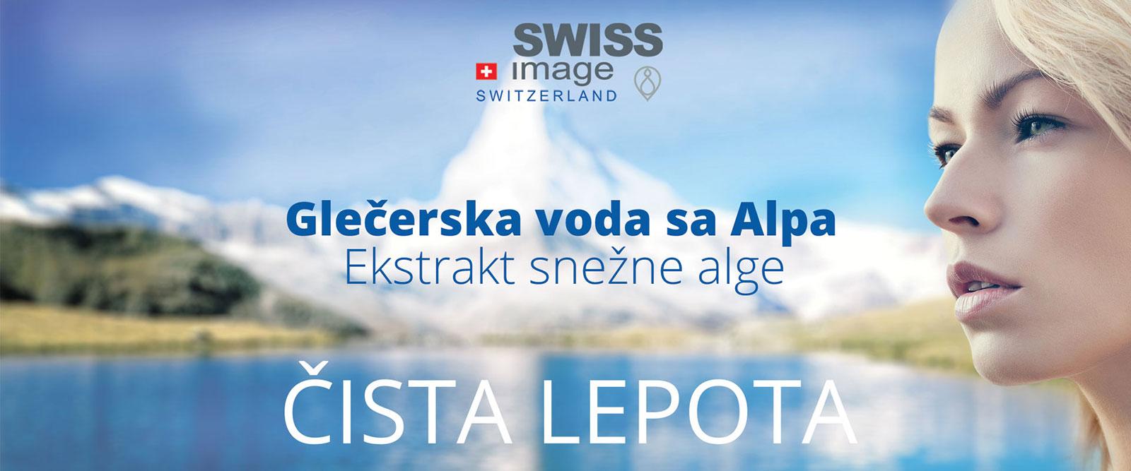 swiss-image-švajacrska kozmetika
