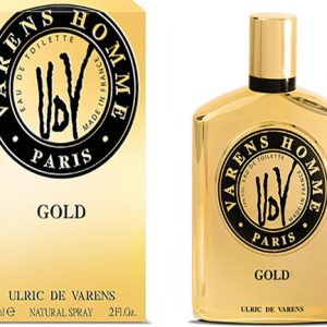 Home Gold edt 60 ml