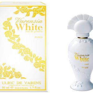Varensia White edp 50 ml